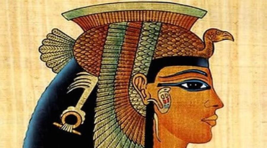 Astuces beauté inspirées de la reine Cléopâtre