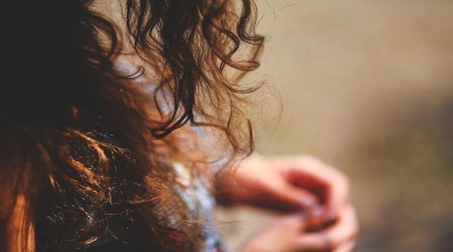 Aidez vos cheveux à pousser deux fois plus vite avec ce petit ingrédient