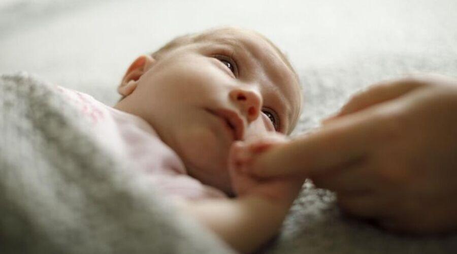 Comment traiter les problèmes de santé mineurs chez les bébés