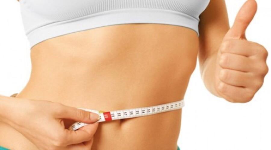 Maigrir du ventre : c'est possible !