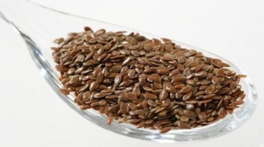 Votre allié santé quotidien : les graines de lin