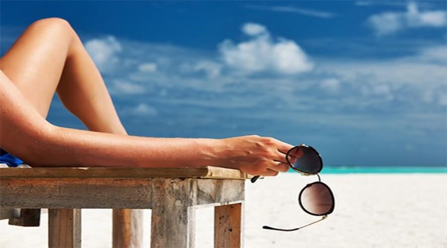 Oublie le sable fin et les apéros en terrasse, c'est le retour de ta vraie vie.