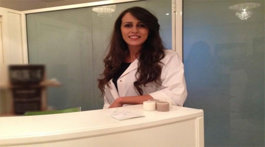 Entretien avec Abir Dahman , kinésithérapeute spécialisée en périnélogie