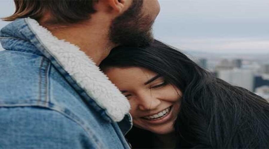 5 conseils pour faire durer ton couple
