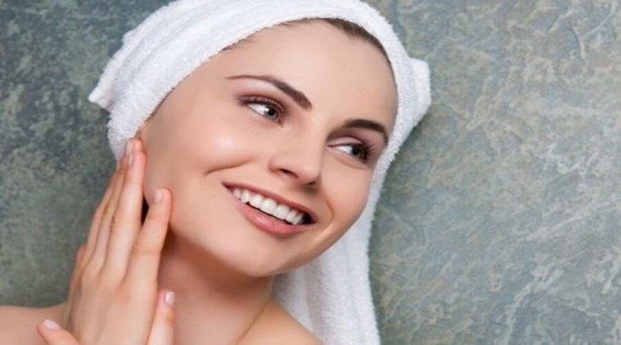 6 conseils de régime pour une peau jeune et rayonnante