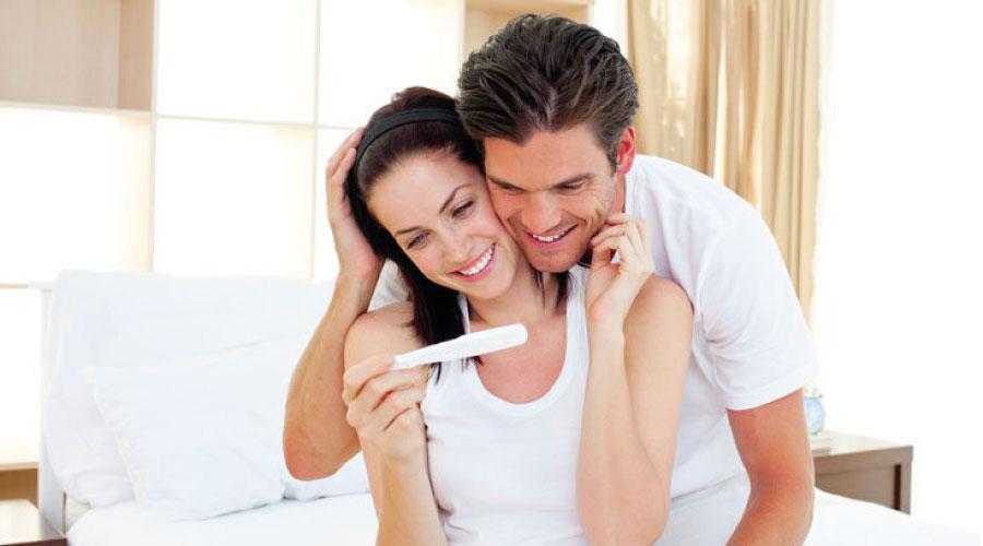 Tests de grossesse : les différentes méthodes pour savoir si vous êtes enceinte