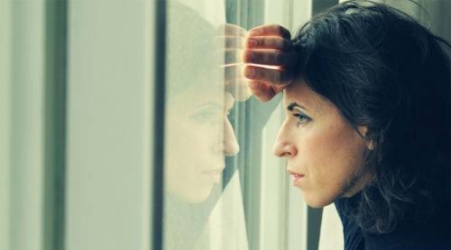 La dépression saisonnière : quand la lumière joue sur l'humeur