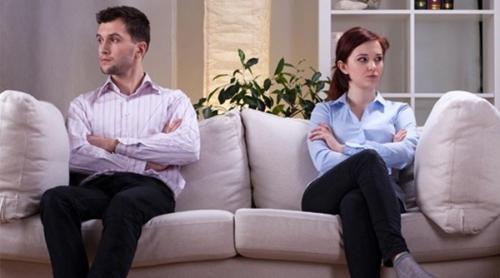 Relation homme femme : comment mieux comprendre l'autre ?