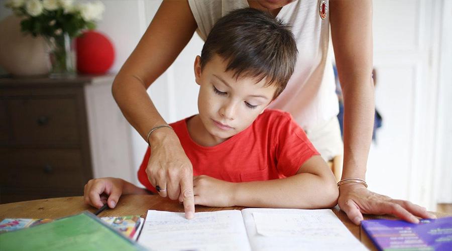 Étudiante et mère : comment concilier bébé et les cours ?