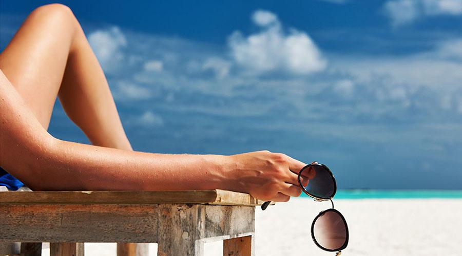 6 astuces santé pour l'été