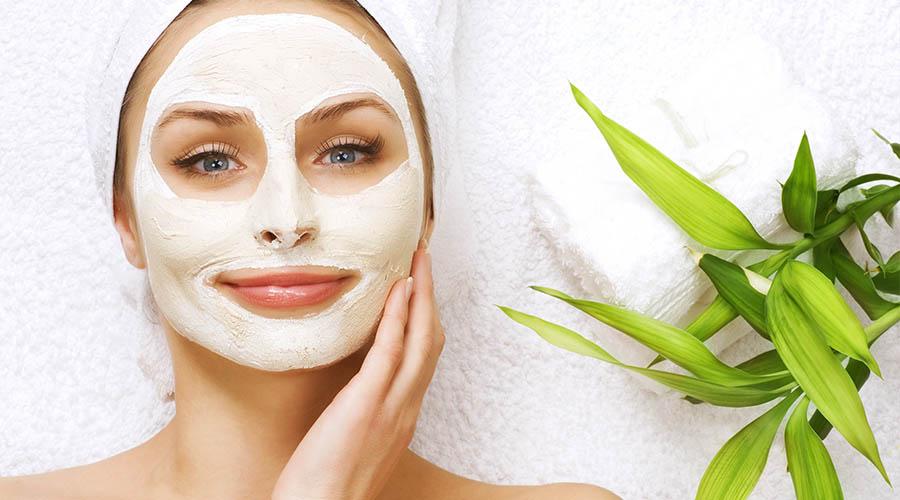 Un bon régime alimentaire pour prévenir l'acné !
