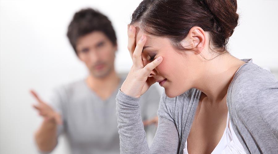 Quatre étapes faciles afin de résoudre vos problèmes de couple