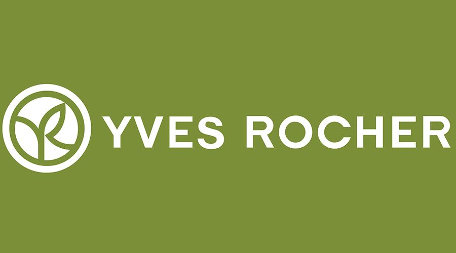 Covid-19 : Yves Rocher Maroc au cœur de la vague de solidarité nationale