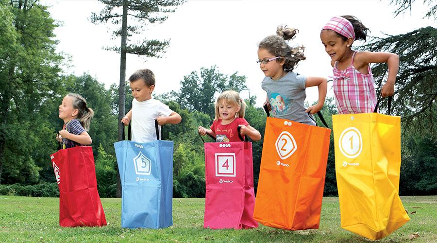 Activités pour enfants : 10 idées estivales qu'ils vont adorer