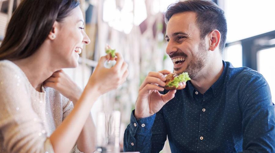 3 conseils pour chasser la routine dans votre couple