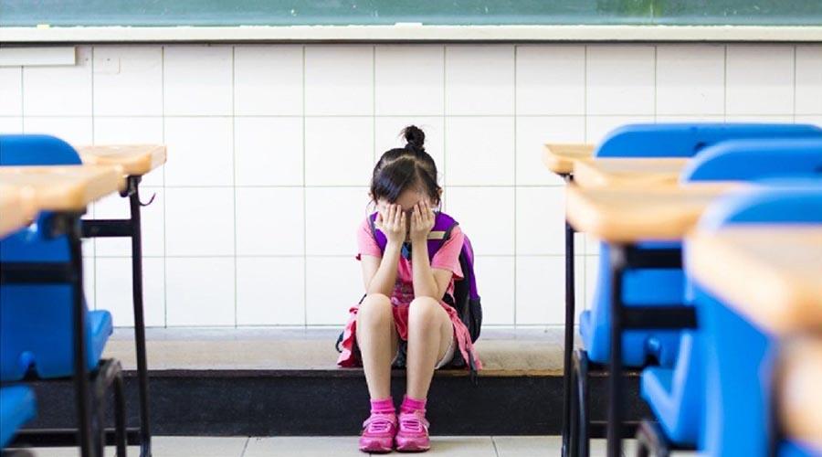 Phobies scolaires : quels symptômes, quels traitements ?
