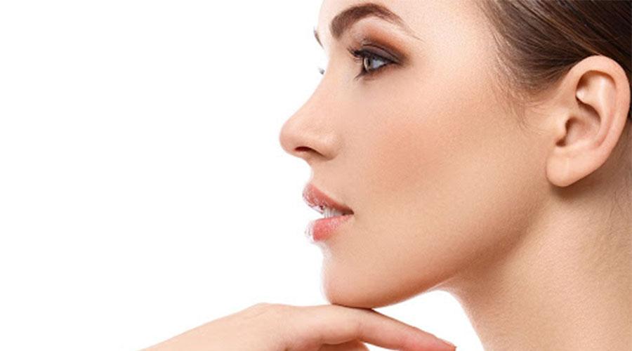 10 idées reçues, vraies ou fausses, sur les soins de beauté