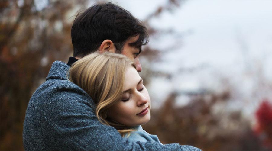 Mettez du zen dans votre couple