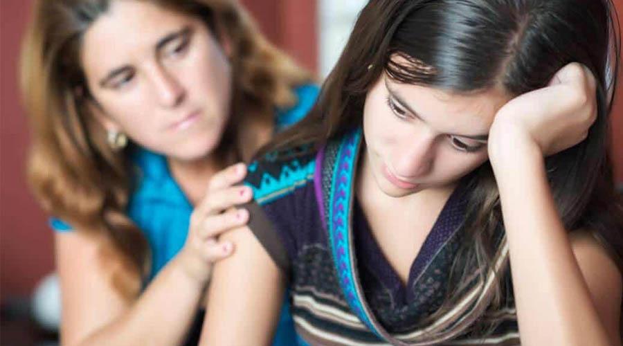 Crise d'adolescence  : Accompagner les adolescents en crise