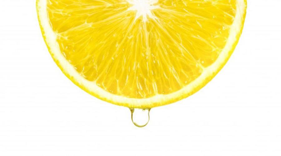 Supprimer les vergetures avec des pommes de terre et du citron