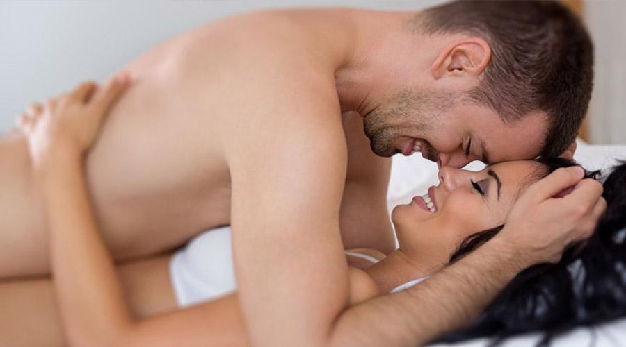 Périnée, les muscles du plaisir