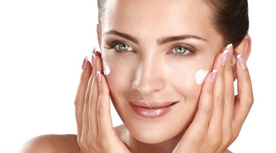 Recette beauté : 3 soins du visage pour un teint zéro défaut