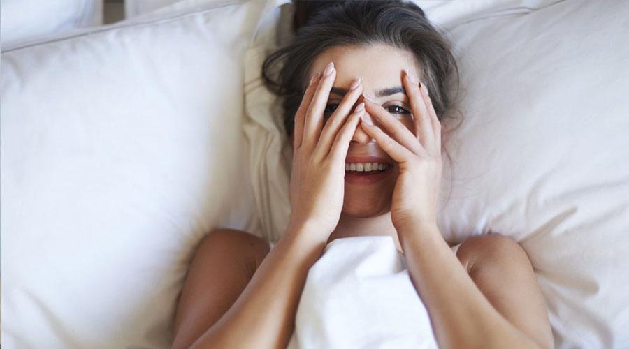 Sexo couple : 5 situations délicates pour la dignité