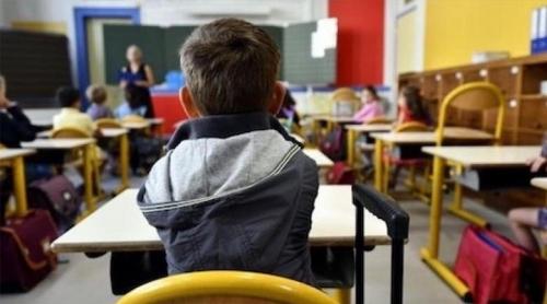 12 astuces pour aider mon enfant à bien vivre l'école