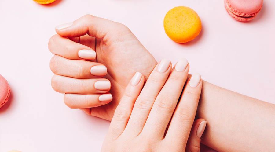 7 astuces naturelles pour avoir de beaux ongles sains