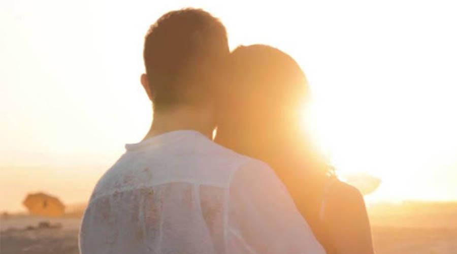L'attirance physique est elle primaire dans une vie de couple ?