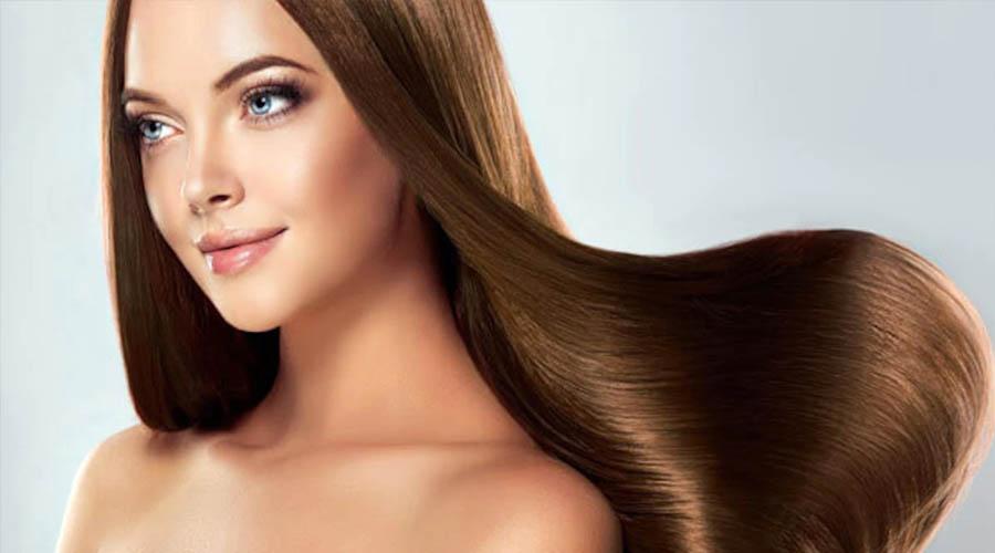 Comment faire pousser vos cheveux plus vite ?