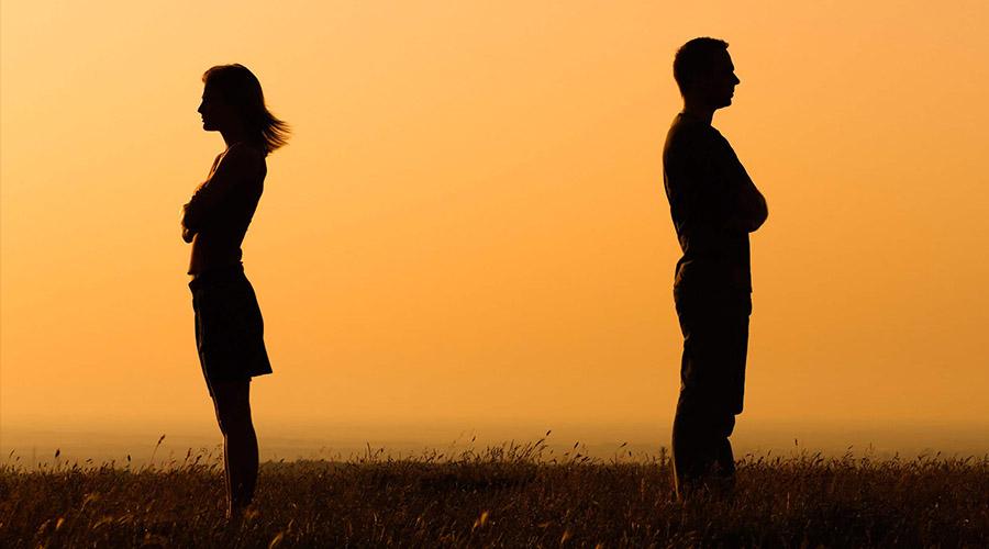 Comment raviver la flamme dans le couple ?
