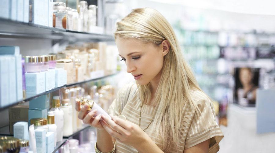 Le meilleur guide d'achat des produits de soin