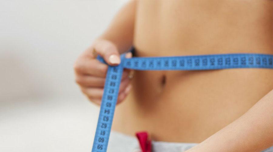 Perte de poids : voici ce qui va vous motiver !