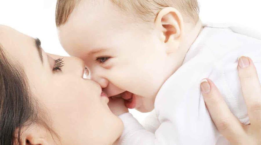 Les bénéfices de l'Aloé Vera pour les mamans et les bébés