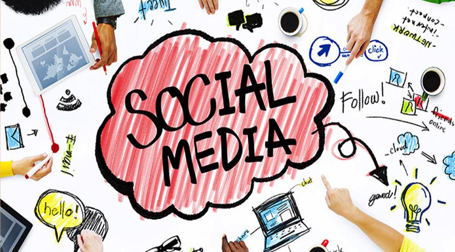 La maturité sur les réseaux sociaux