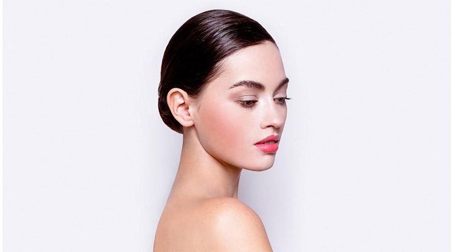 Les secrets d'un maquillage réussi pour peaux grasses