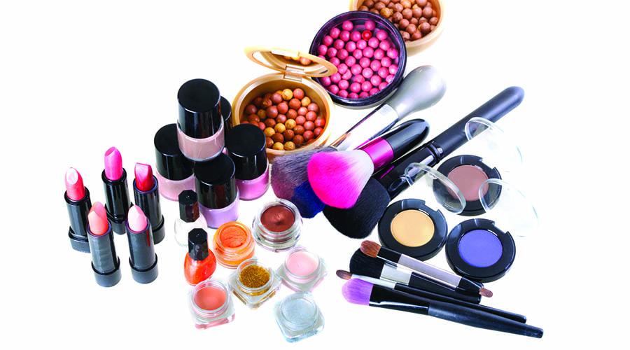 Les dates d'expiration de votre maquillage définies et expliquées