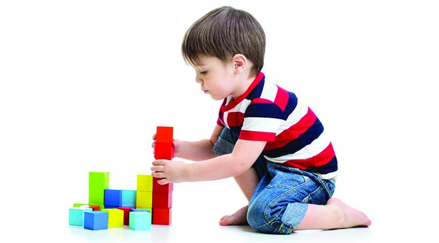 Conseils pour encourager la créativité  de votre enfant