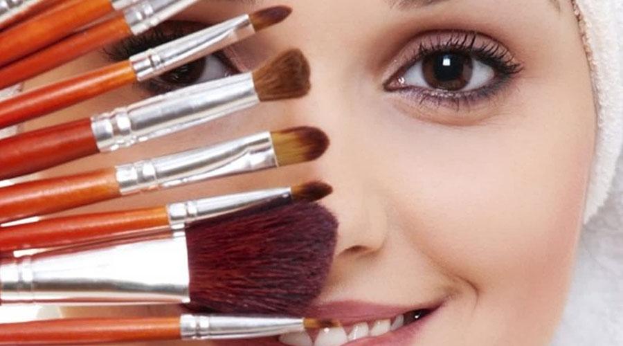 Les meilleures astuces pour un maquillage durable