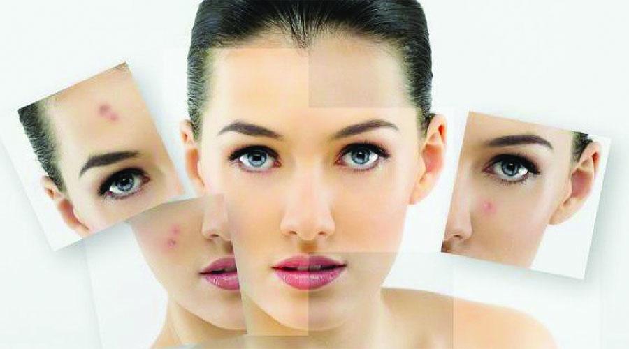 Des ingrédients nocifs dans nos produits de beauté