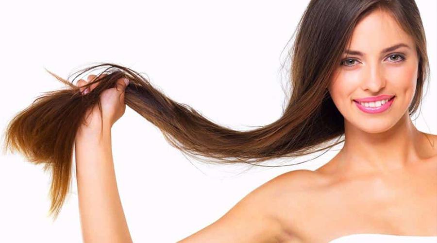 Dites aurevoir aux cheveux fins