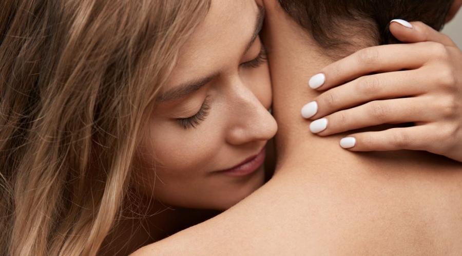 Tout savoir sur le rôle des odeurs et de l'odorat dans la sexualité