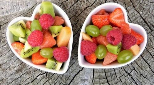 ما أفضل أنواع الفواكه للتمتع ببشرة صحية وجميلة ؟!